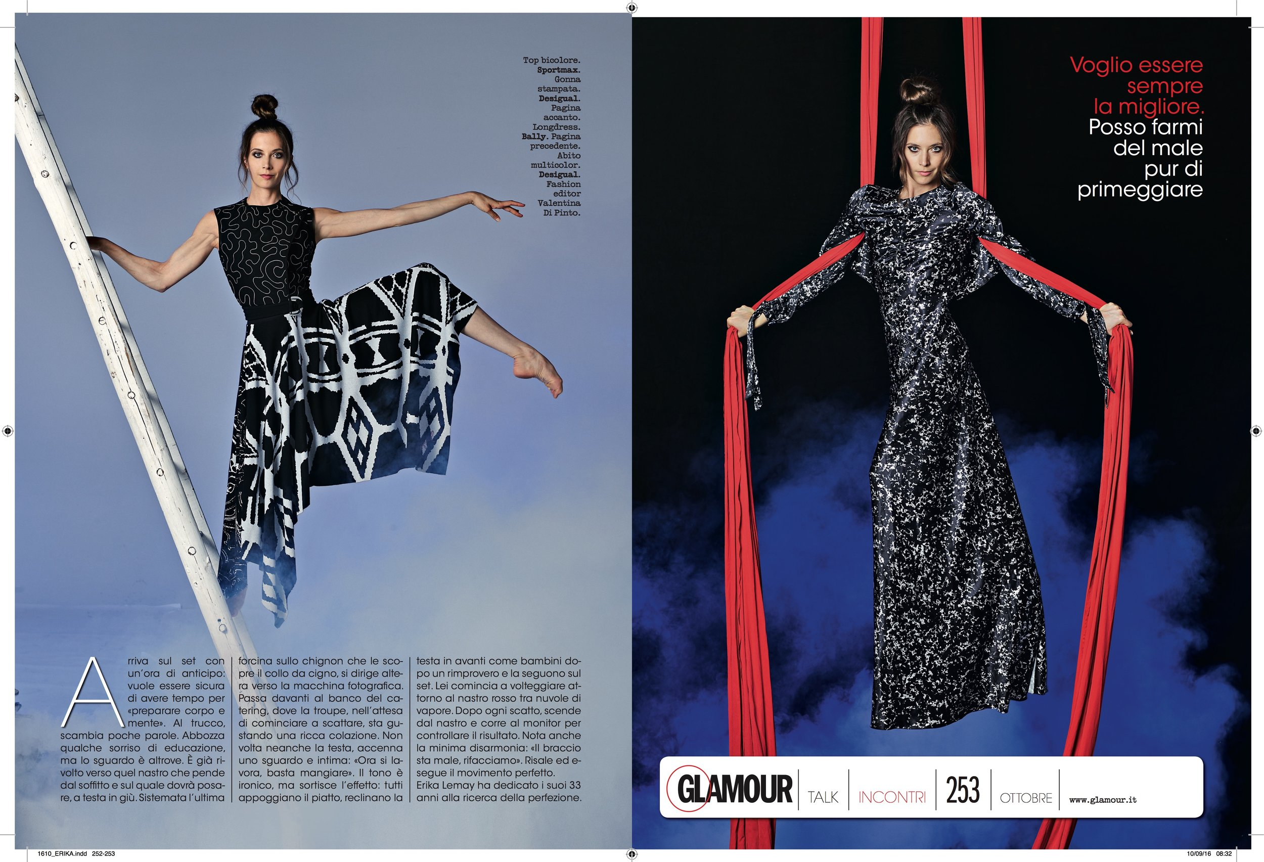 Glamour page 2-3.jpg