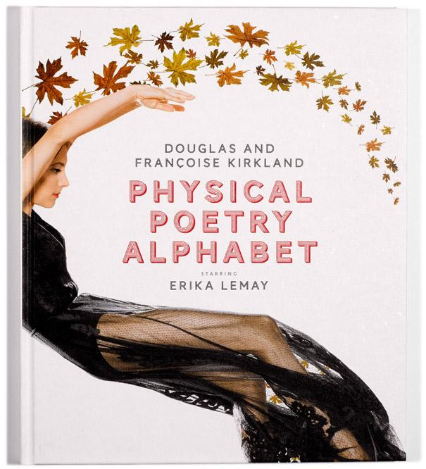 Physical poetry alphabet book 1.jpg
