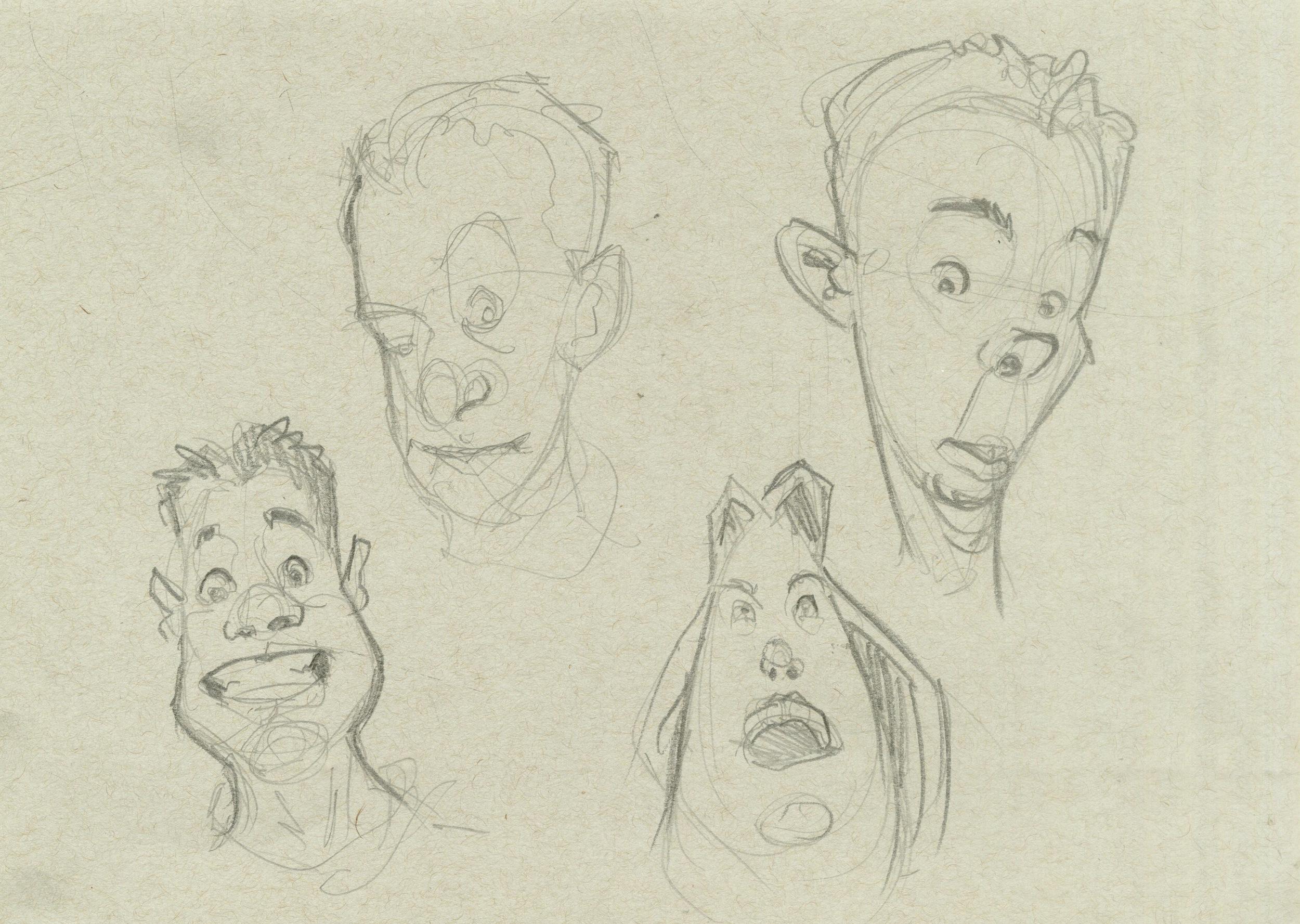 isc caricatures001.jpg