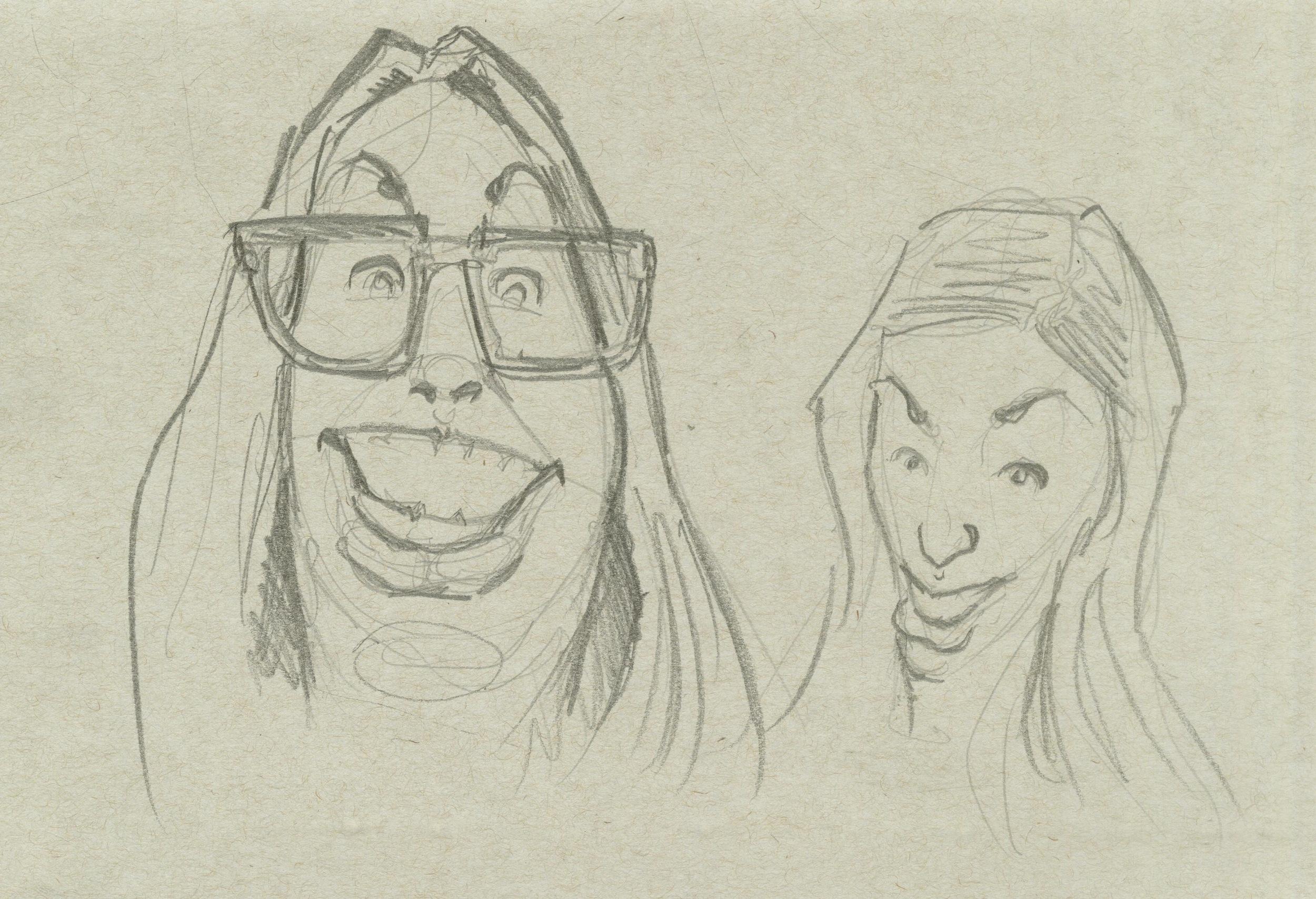isc caricatures002.jpg
