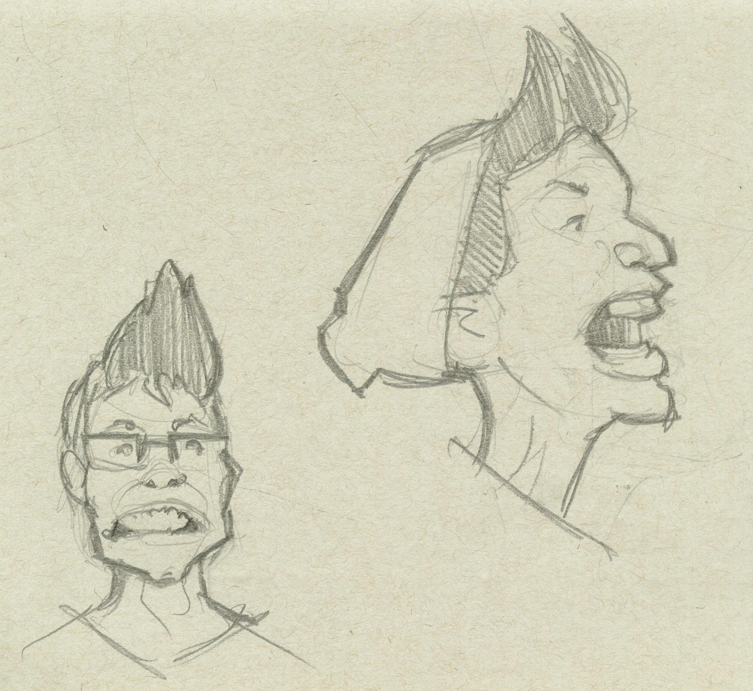 isc caricatures003.jpg