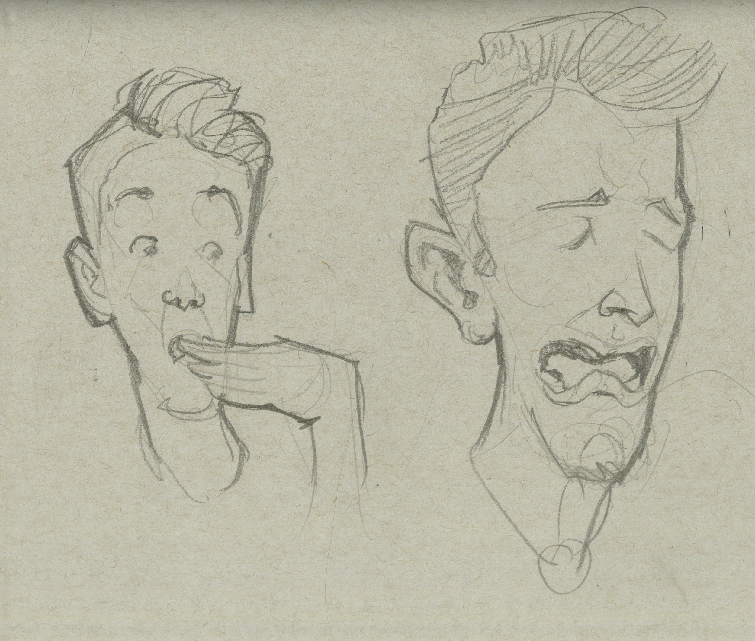 isc caricatures004.jpg