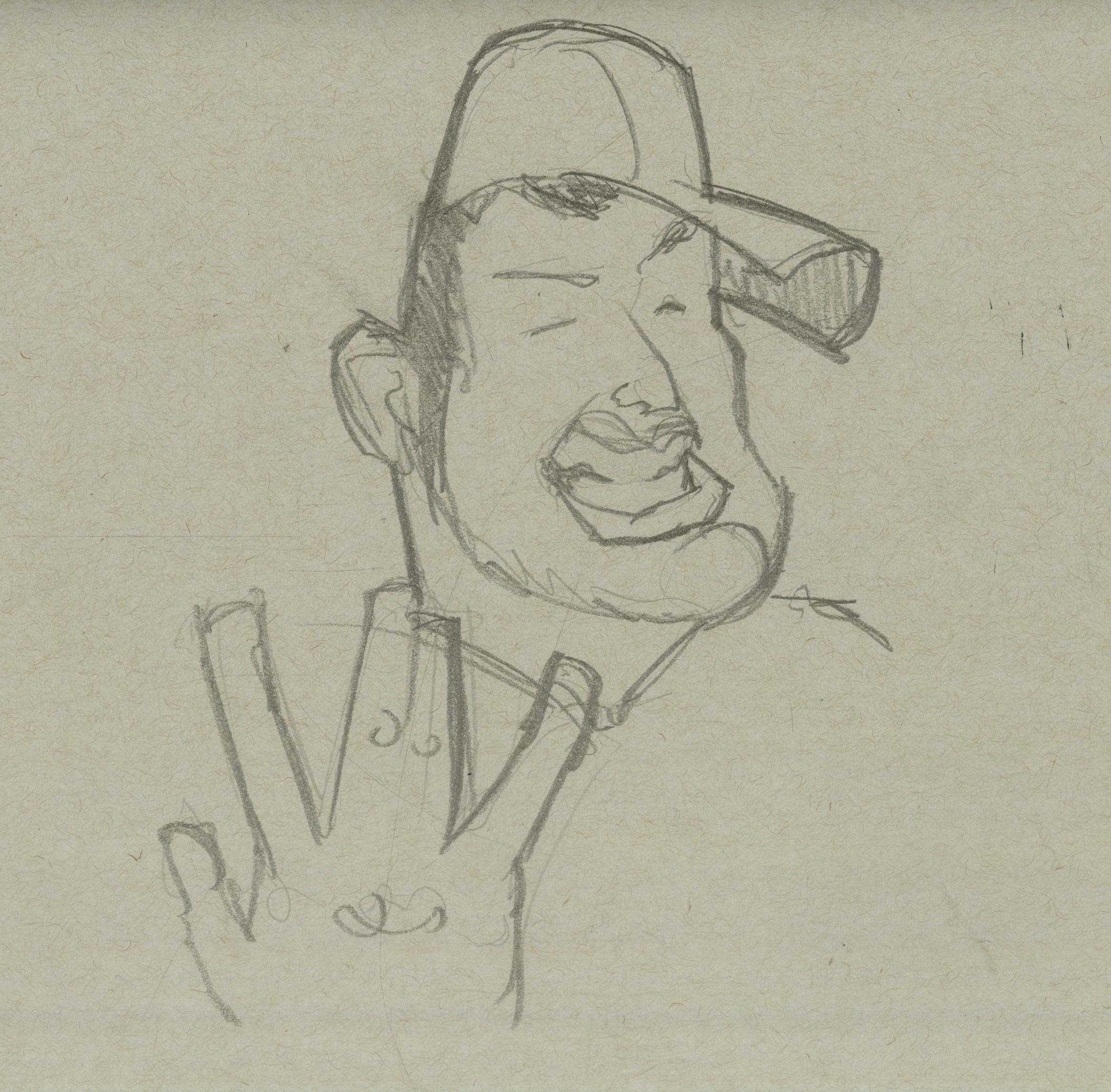 isc caricatures005.jpg