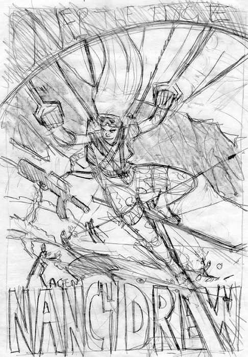 nancy-drew-skisse003.jpg