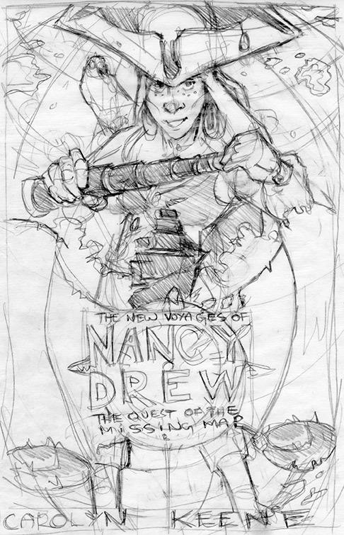 nancy-drew-skisse004.jpg