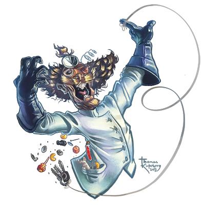 mad-scientist-profil.jpg