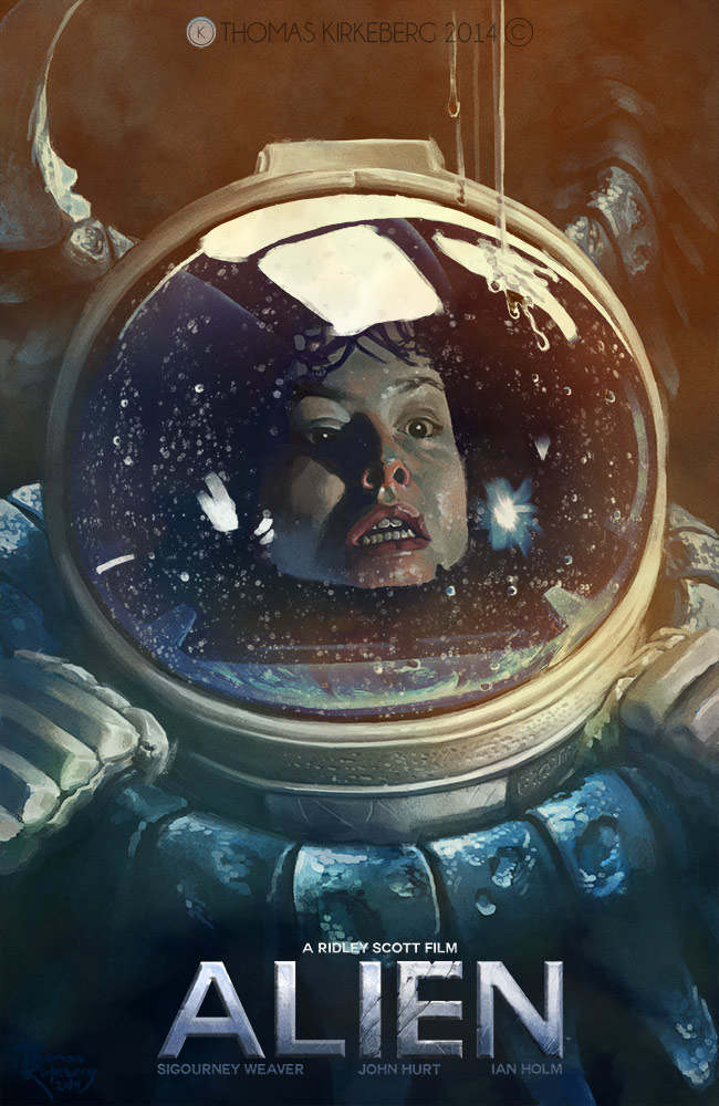 alien-web.jpg