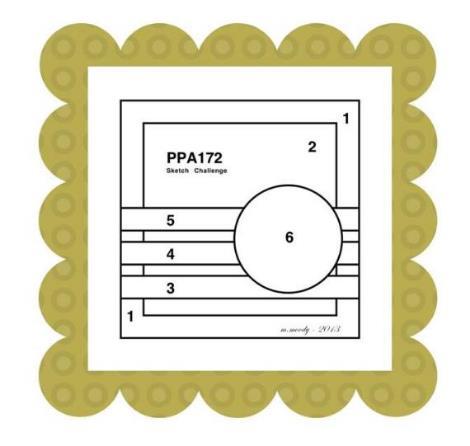 PPA172.jpg