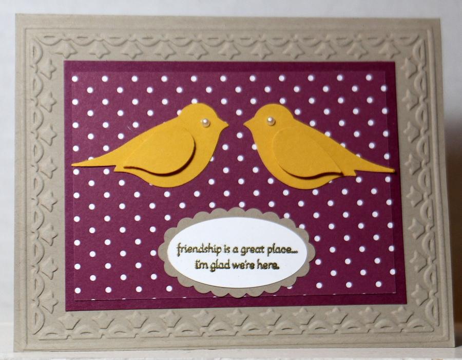 friendshipbirds.jpg