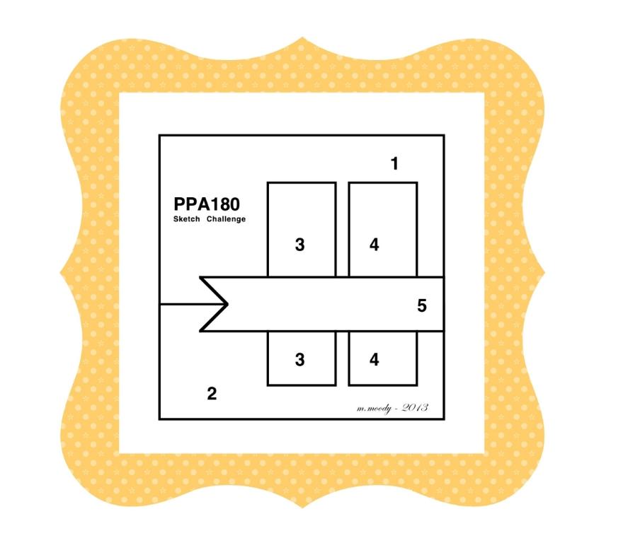 PPA180sketch.jpg