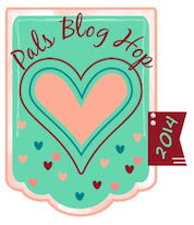 feb blog badge.jpg