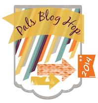 july blog hop badge.jpg