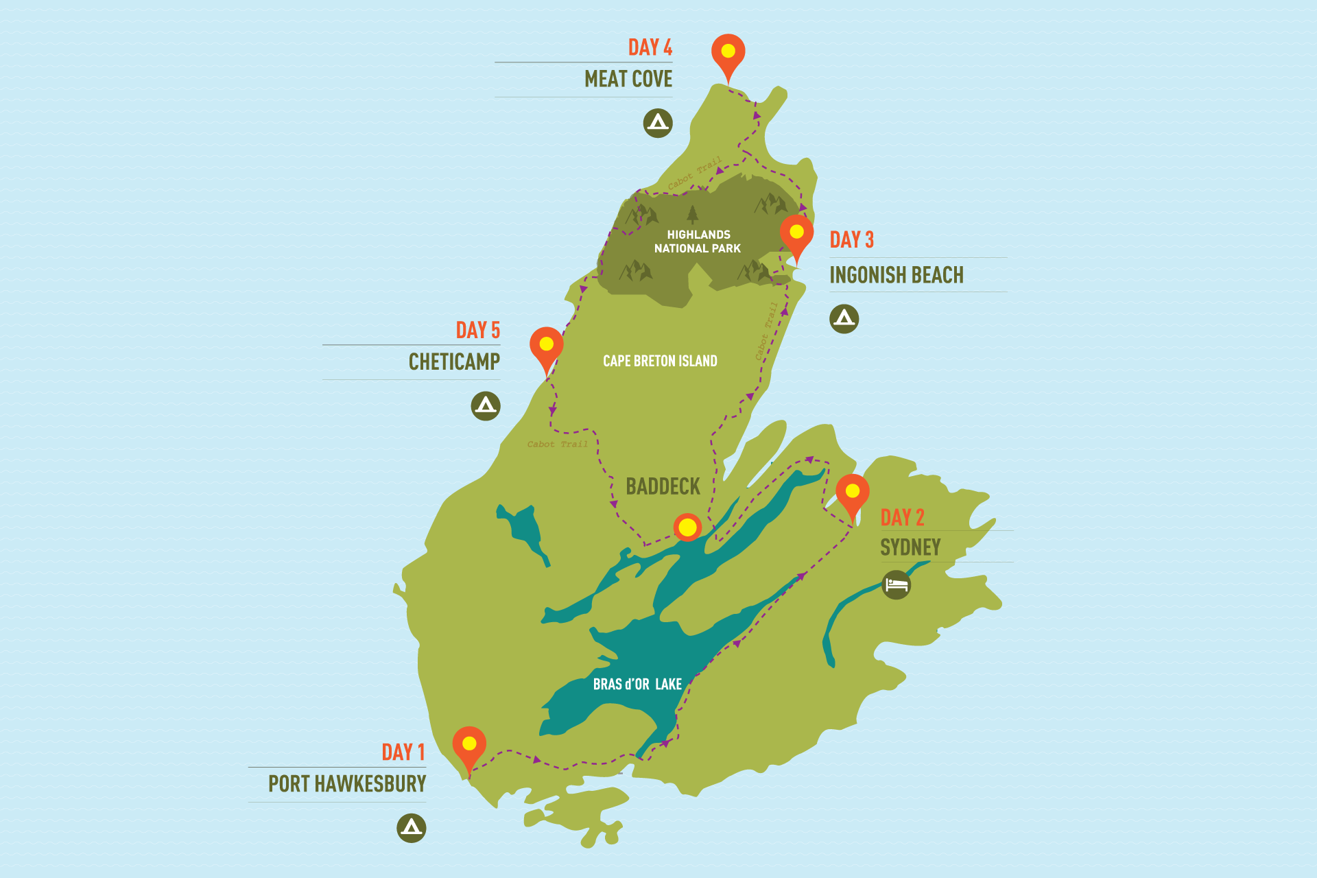 cape-breton-route-map.png