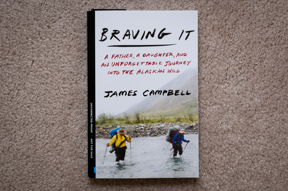 Book_Braving-It_by_James-Campbell_THP.jpg