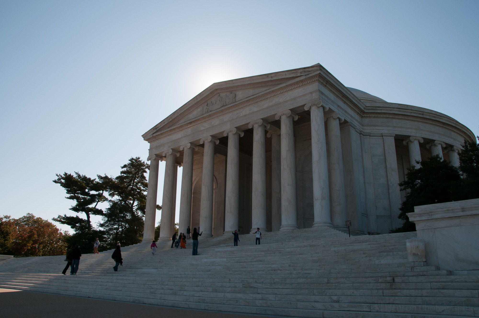 thomas-jefferson-memorial-image-5_THP.jpg