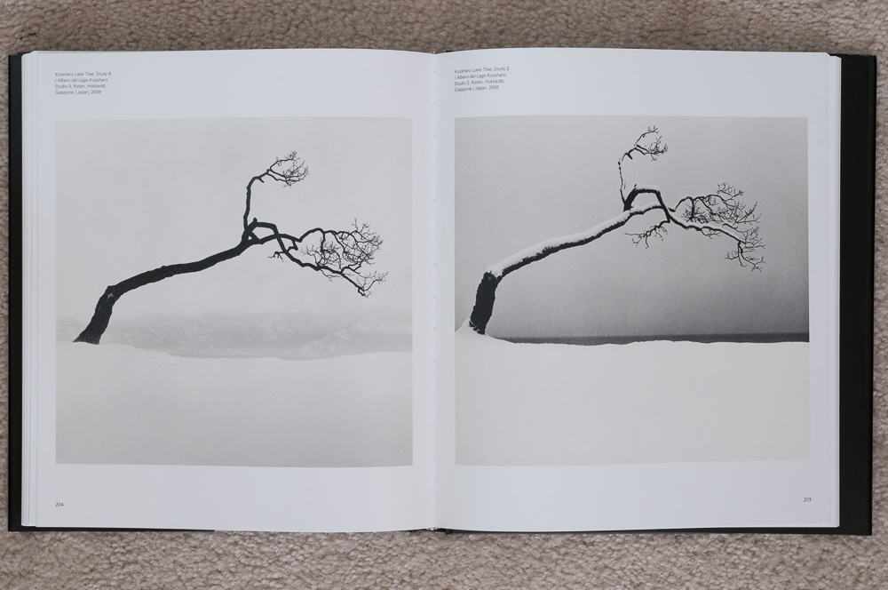 Very simple studies of form