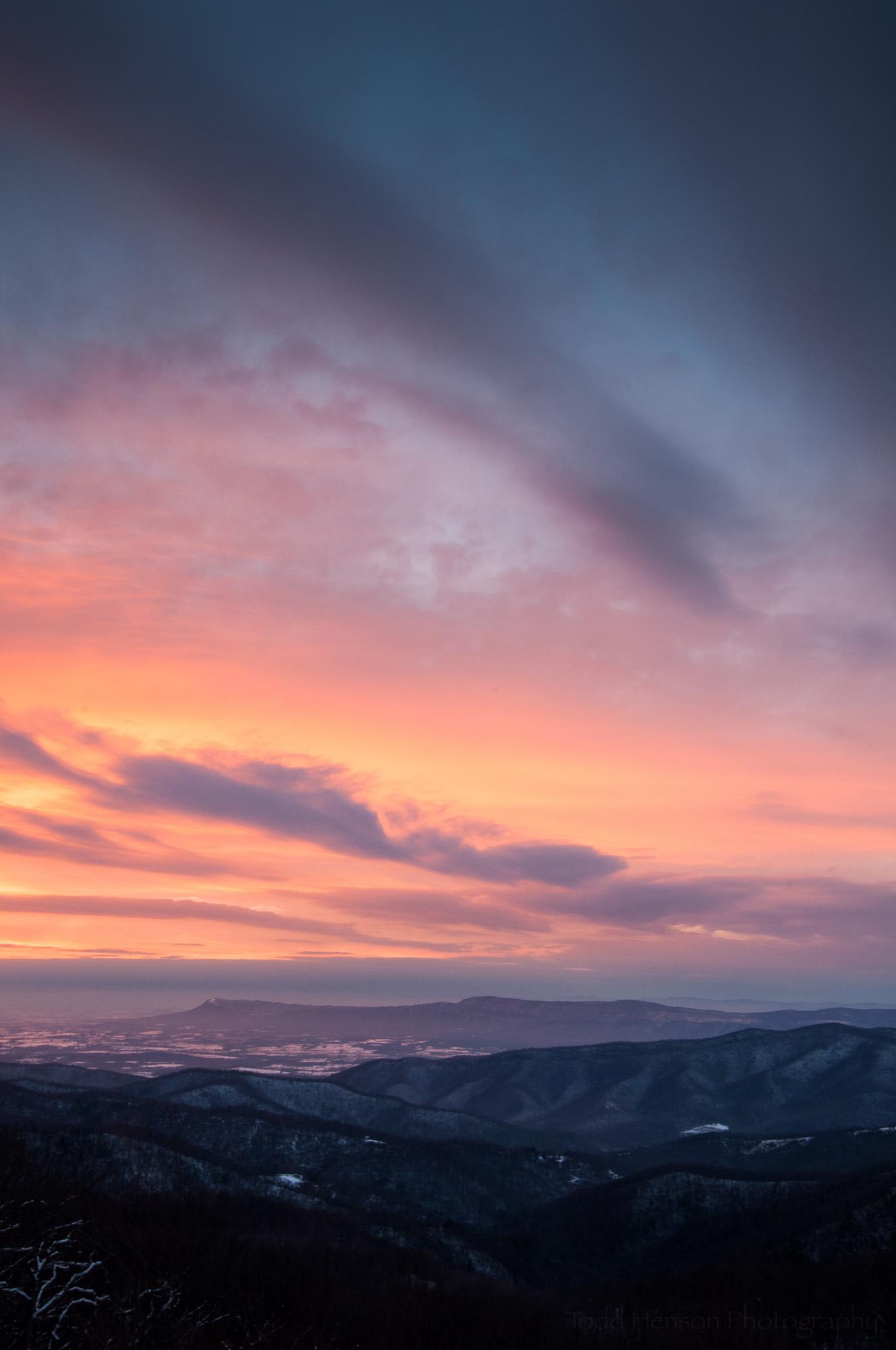 skyline-drive-sunset-3_THP.jpg