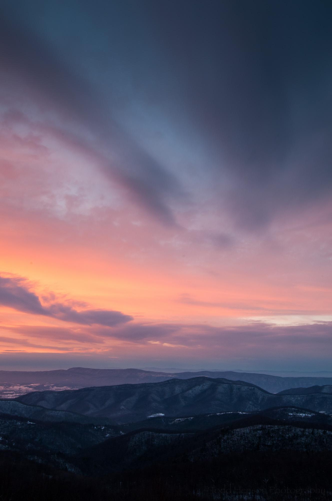skyline-drive-sunset-4_THP.jpg