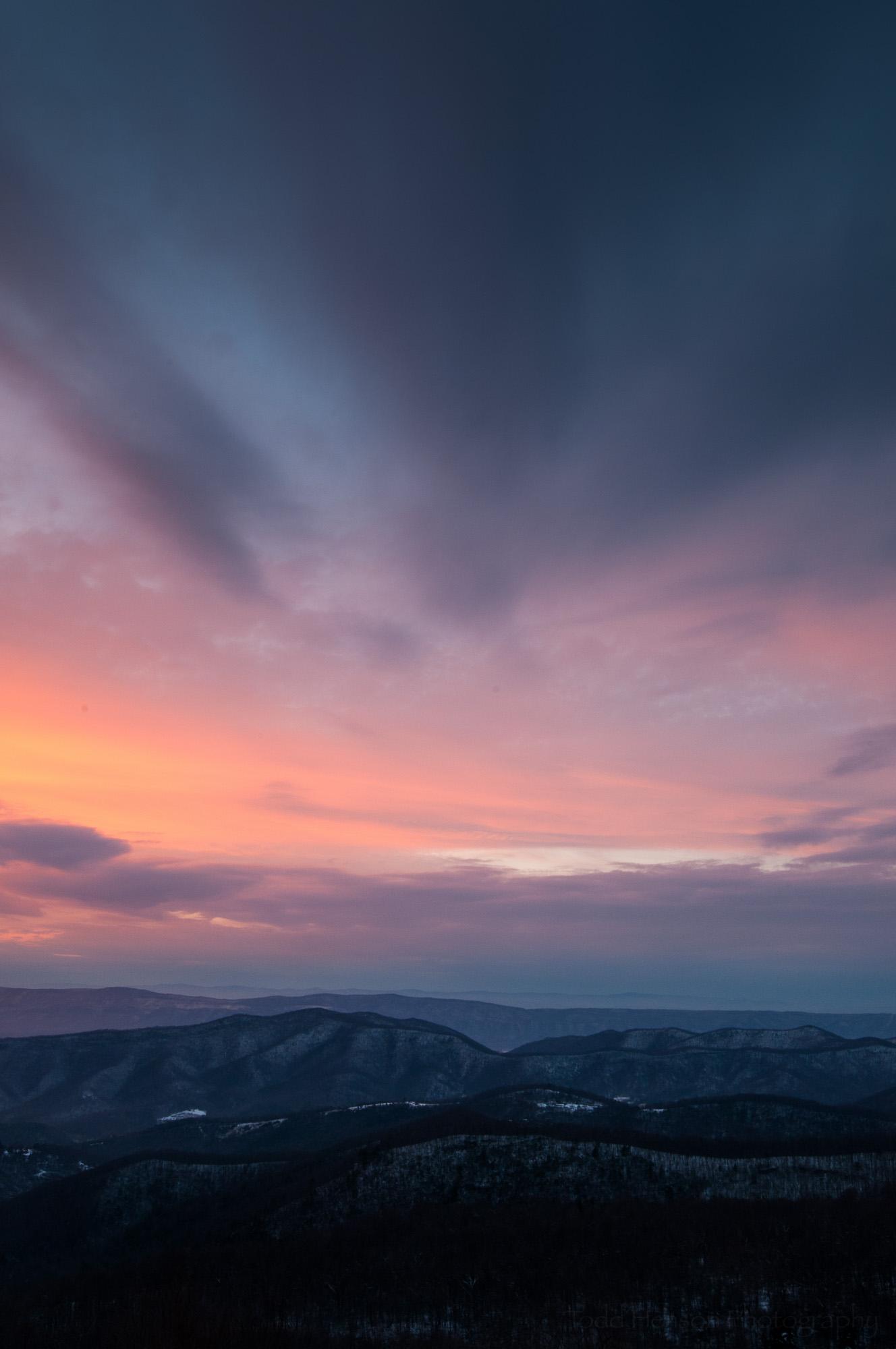 skyline-drive-sunset-5_THP.jpg