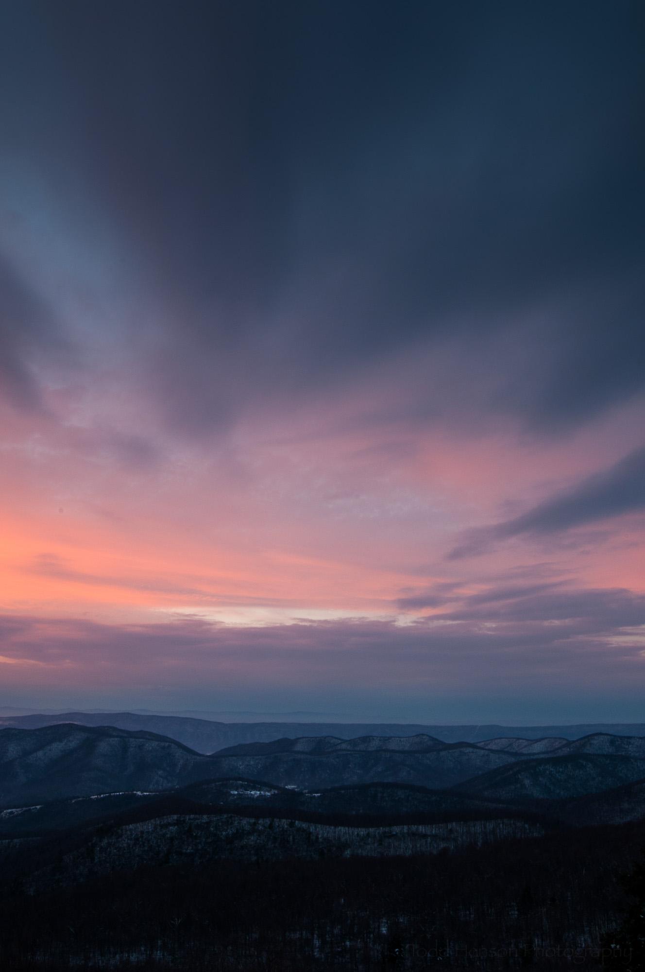skyline-drive-sunset-6_THP.jpg