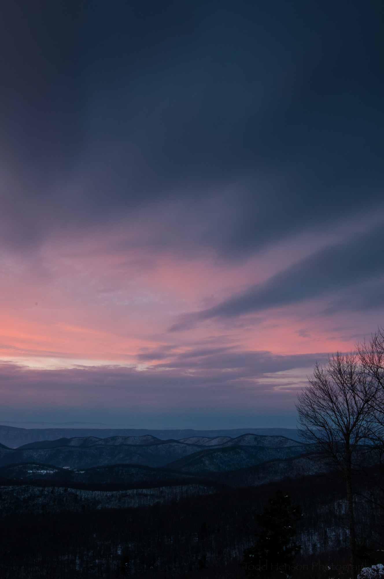 skyline-drive-sunset-7_THP.jpg