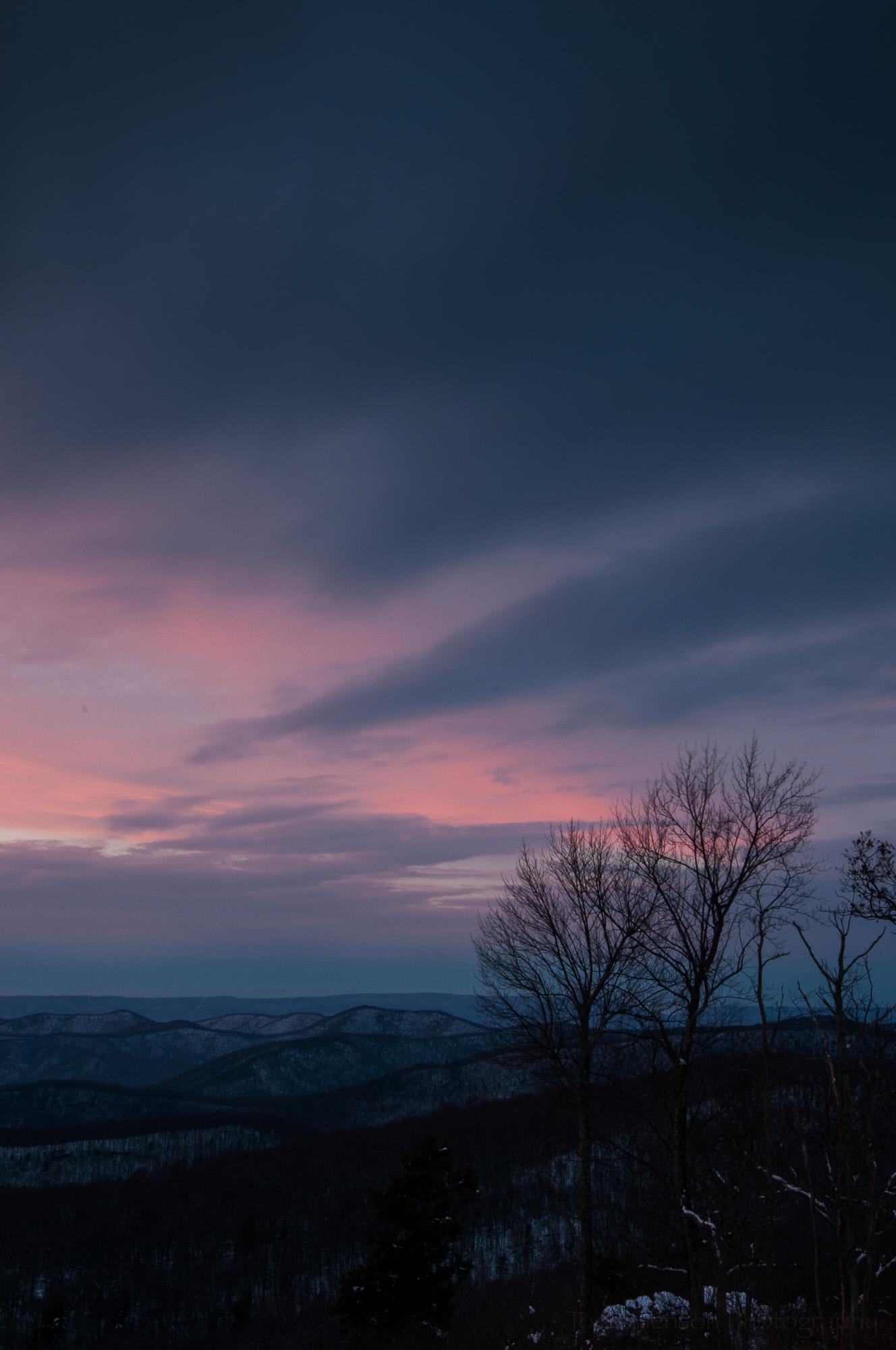 skyline-drive-sunset-8_THP.jpg
