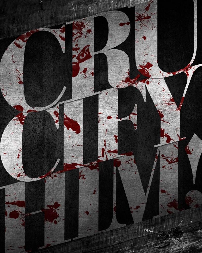 Crucify-Him_988