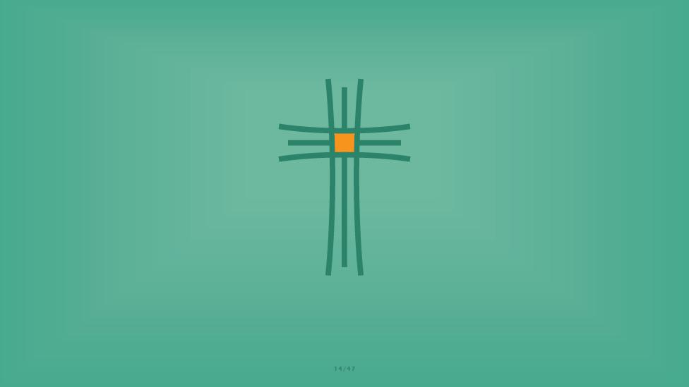 Crux-Sola_14-Site-975.png