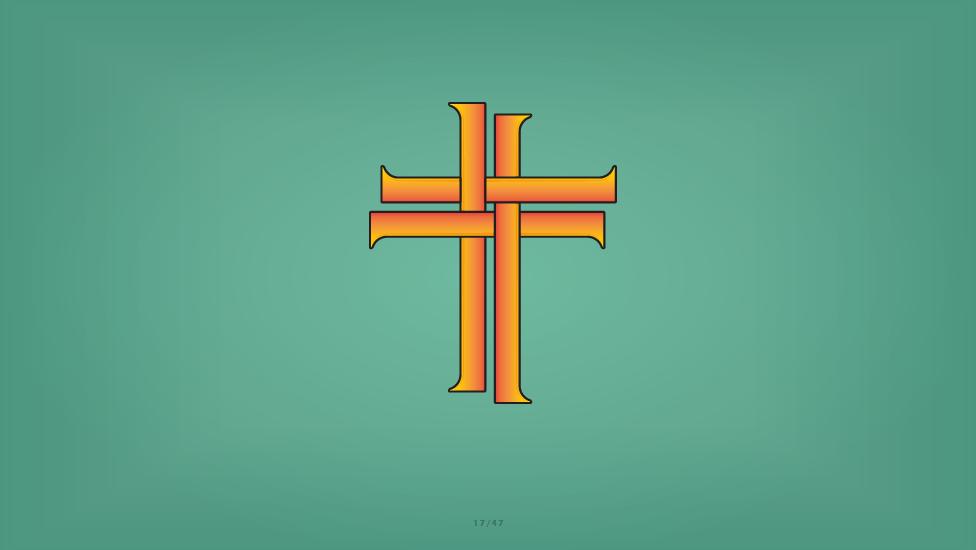 Crux-Sola_17-Site-975.png