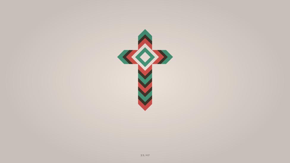 Crux-Sola_23-Site-975.png