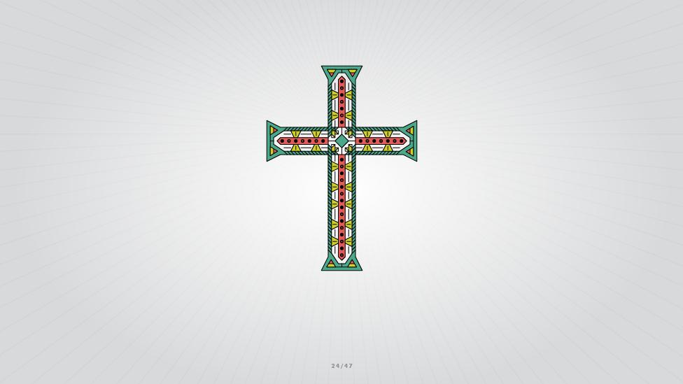 Crux-Sola_24-Site-975.png