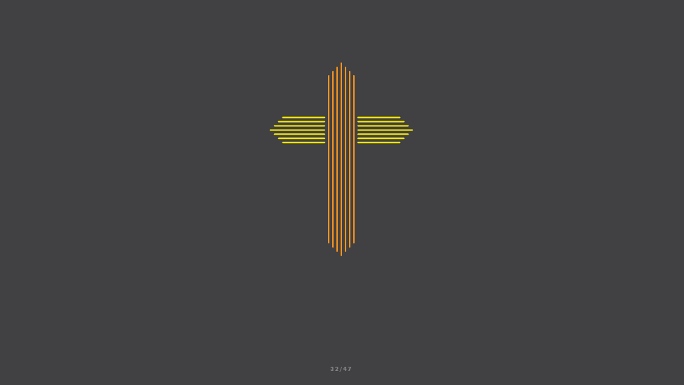Crux-Sola_32-Site-975.png