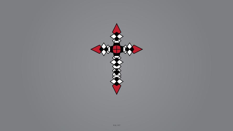 Crux-Sola_46-Site-975.png