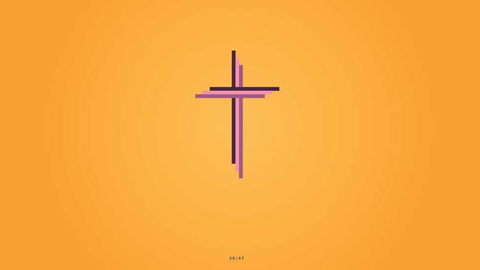 Crux-Sola_30-Site-975.png