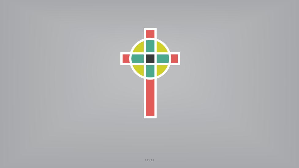 Crux-Sola_19-Site-975.png