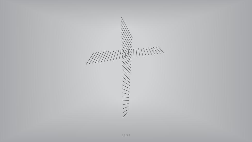 Crux-Sola_16-Site-975.png