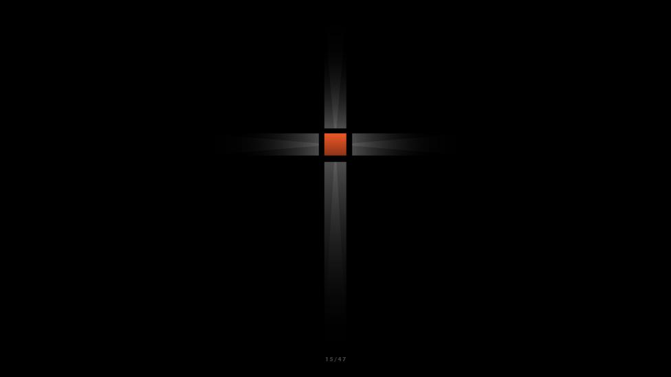 Crux-Sola_15-Site-975.png