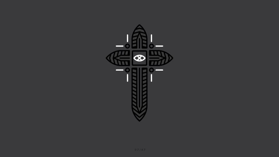 Crux-Sola_07-Site-975.png