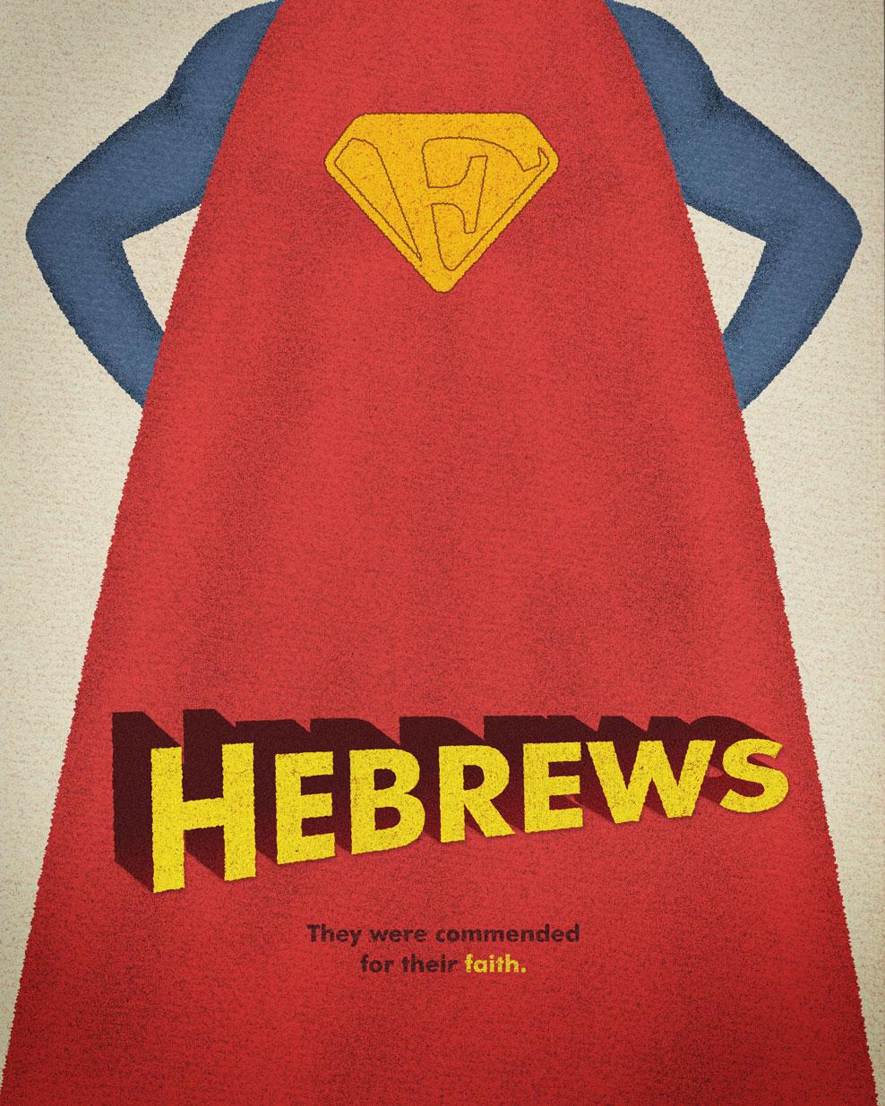 Hebrews_988.jpg