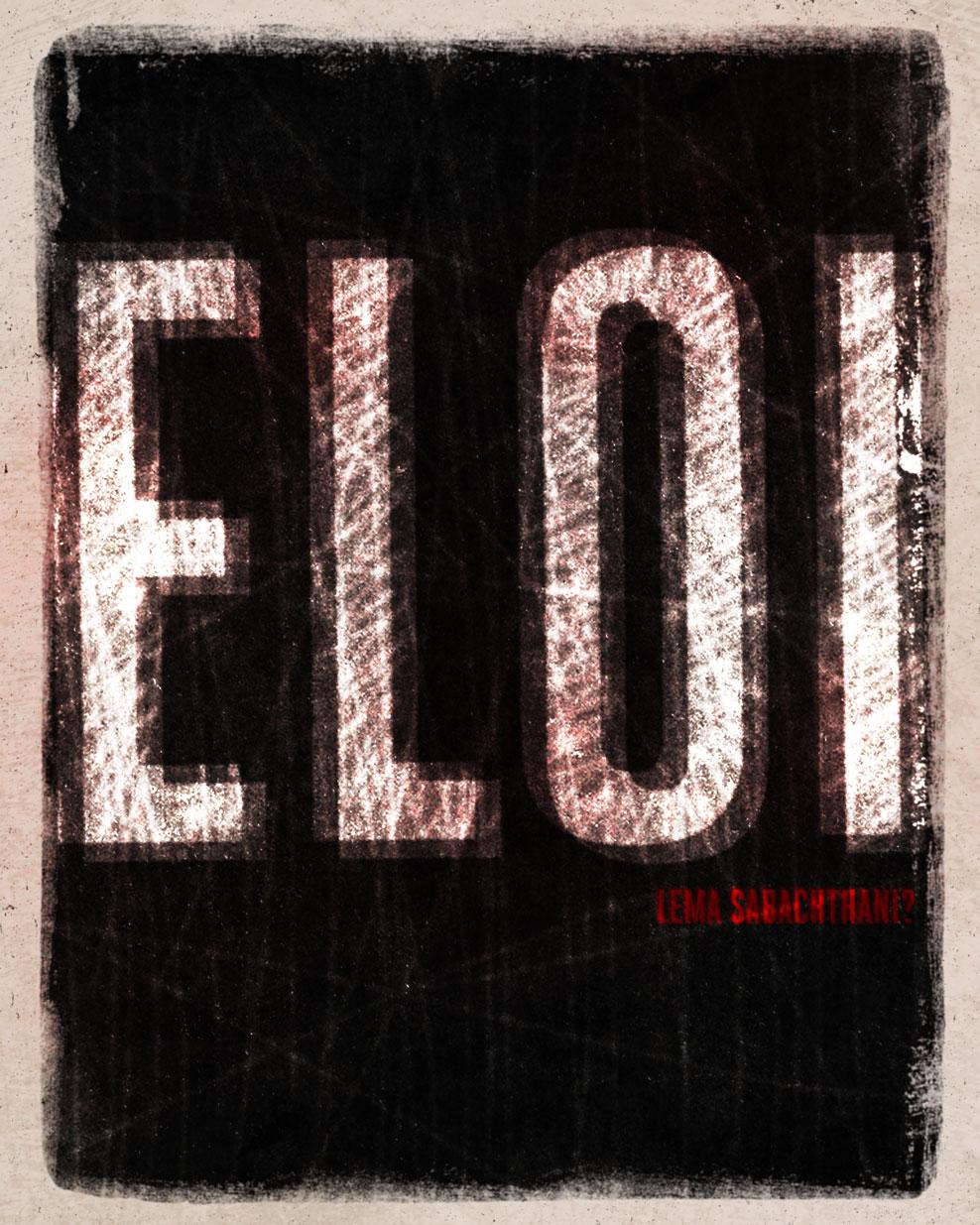 ELOI_988.jpg