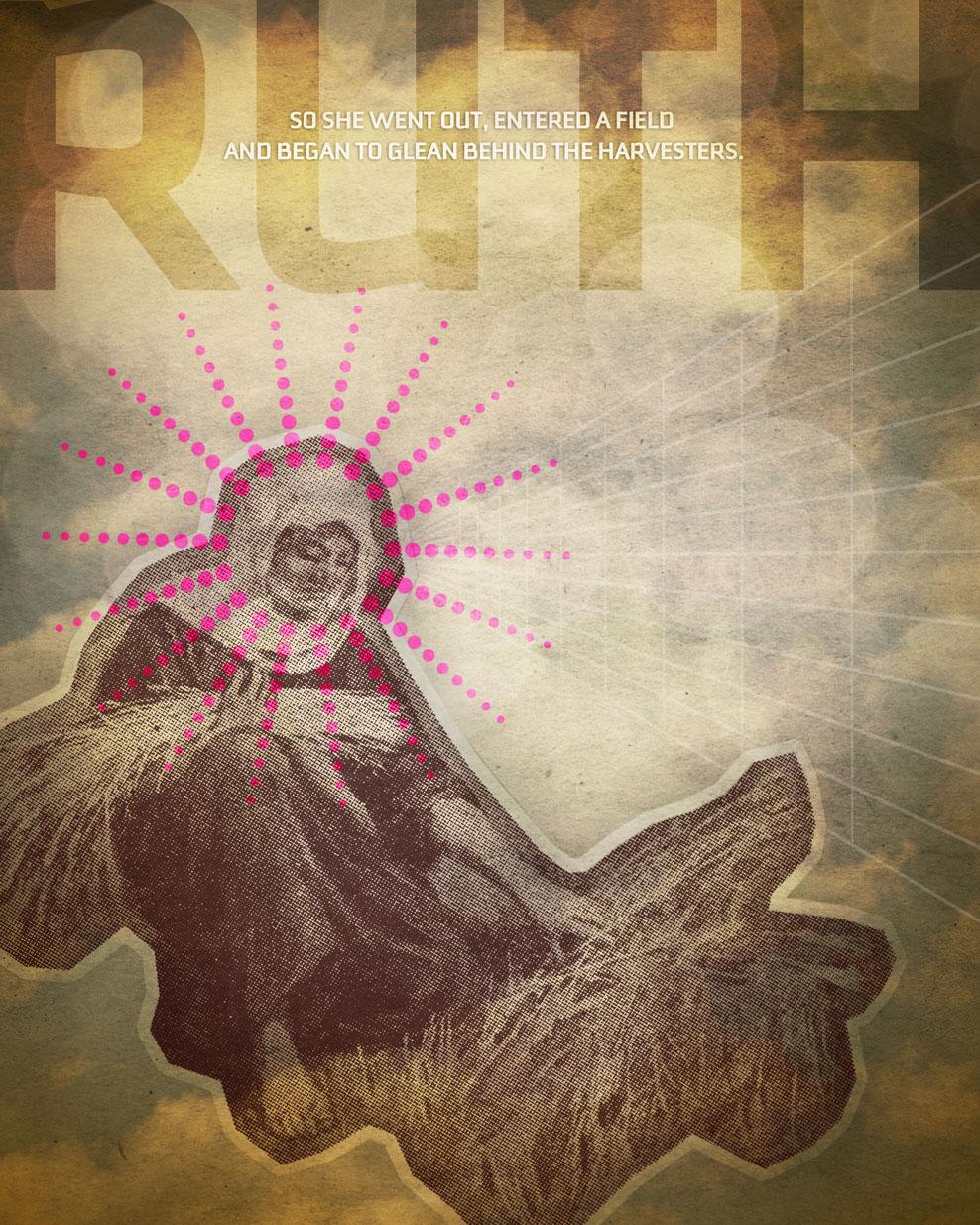 08-Ruth_988.jpg