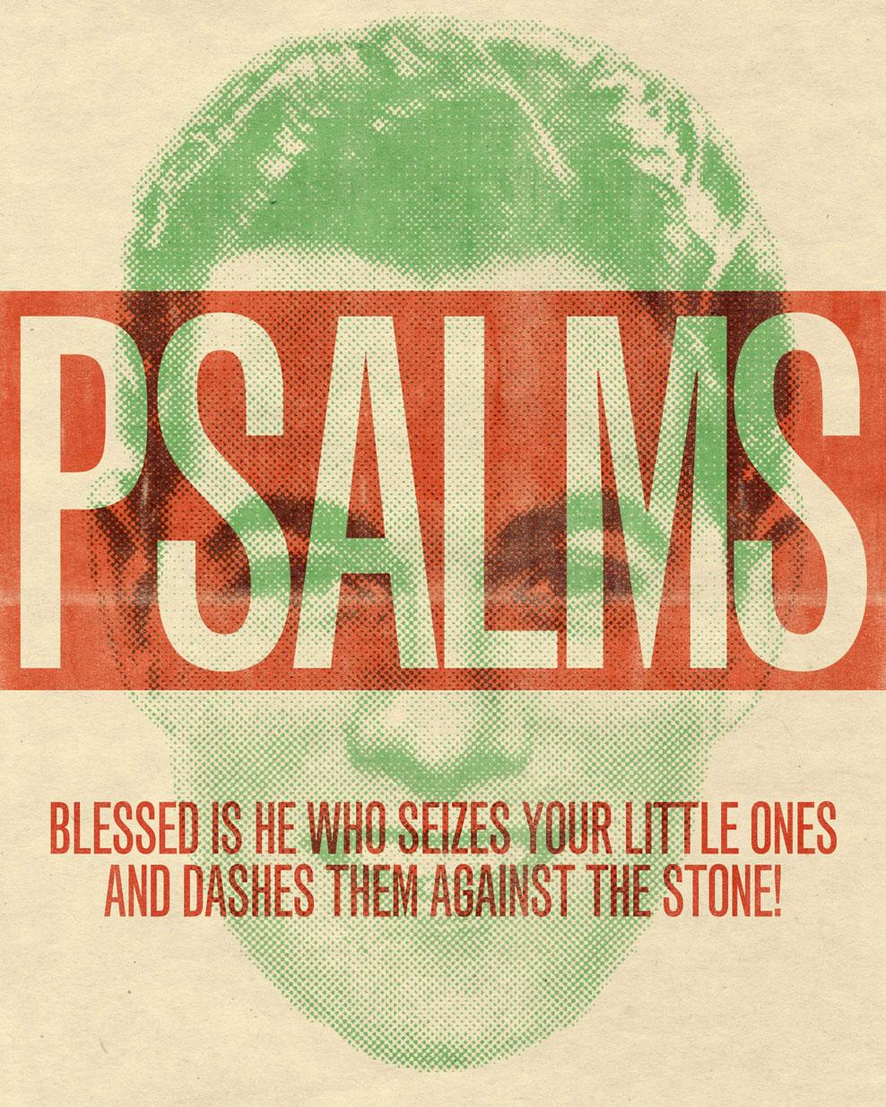 19-Psalms-02_988.jpg