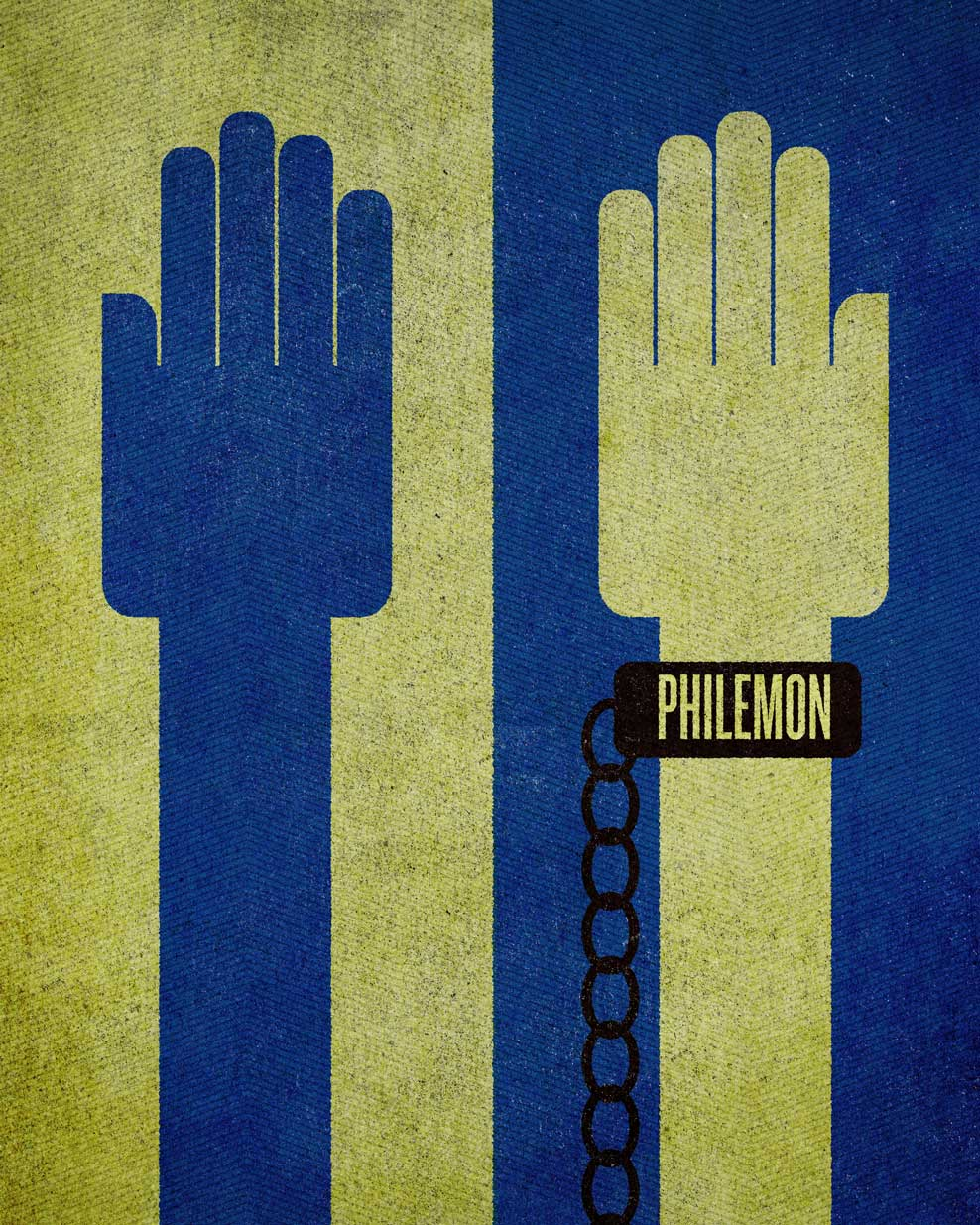 56-Philemon_988.jpg