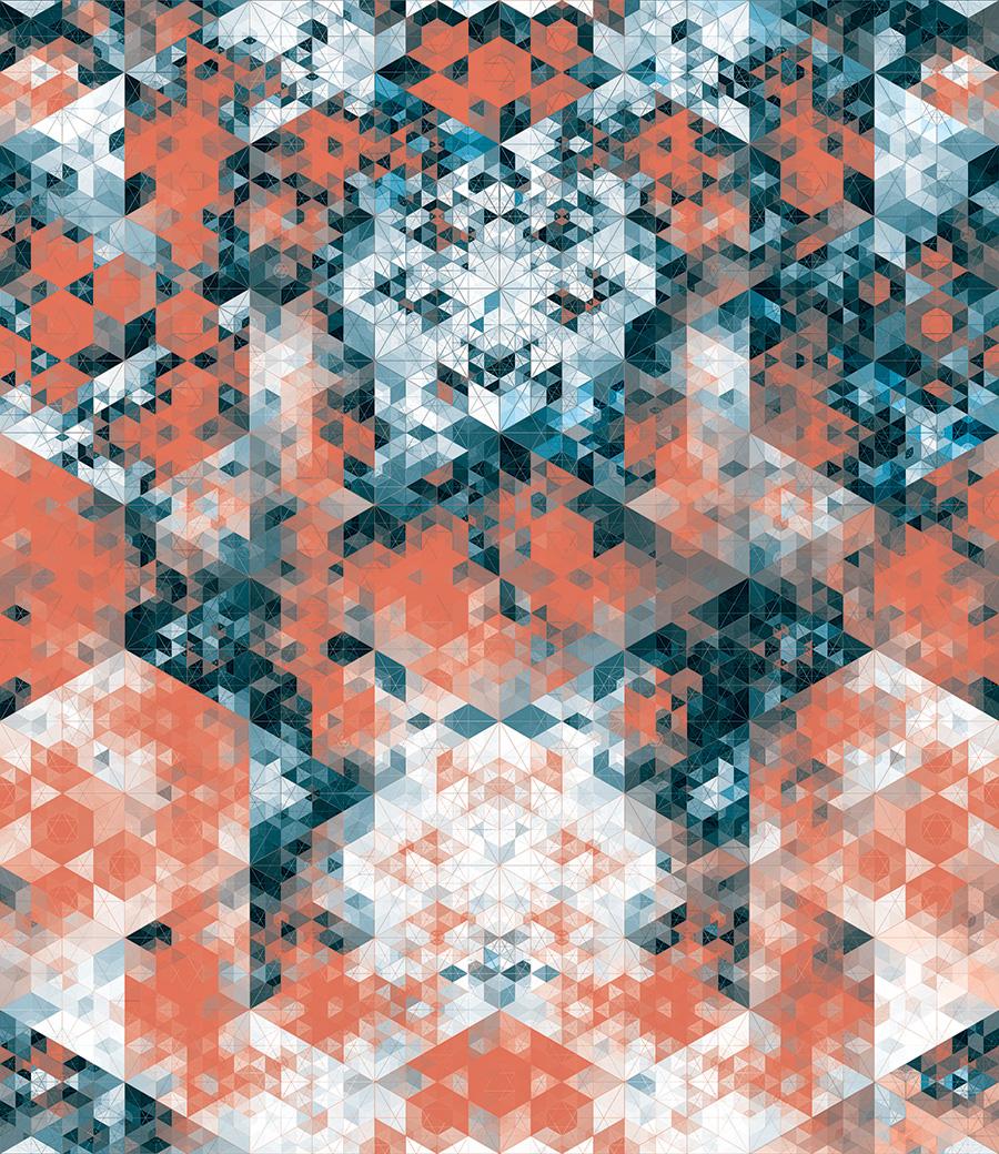 01-16-2012v5_905.jpg