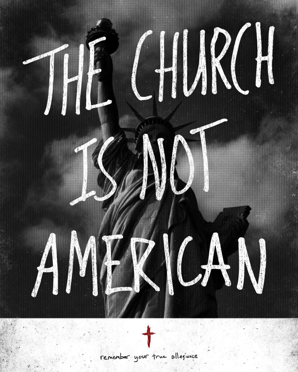 Church-is-not-American-2_988.jpg
