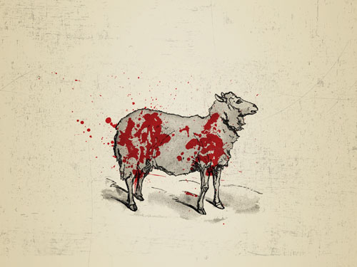 Sacrificial-Lamb_HERO.jpg