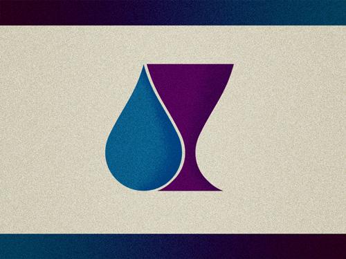 Water-to-Wine_HERO.jpg
