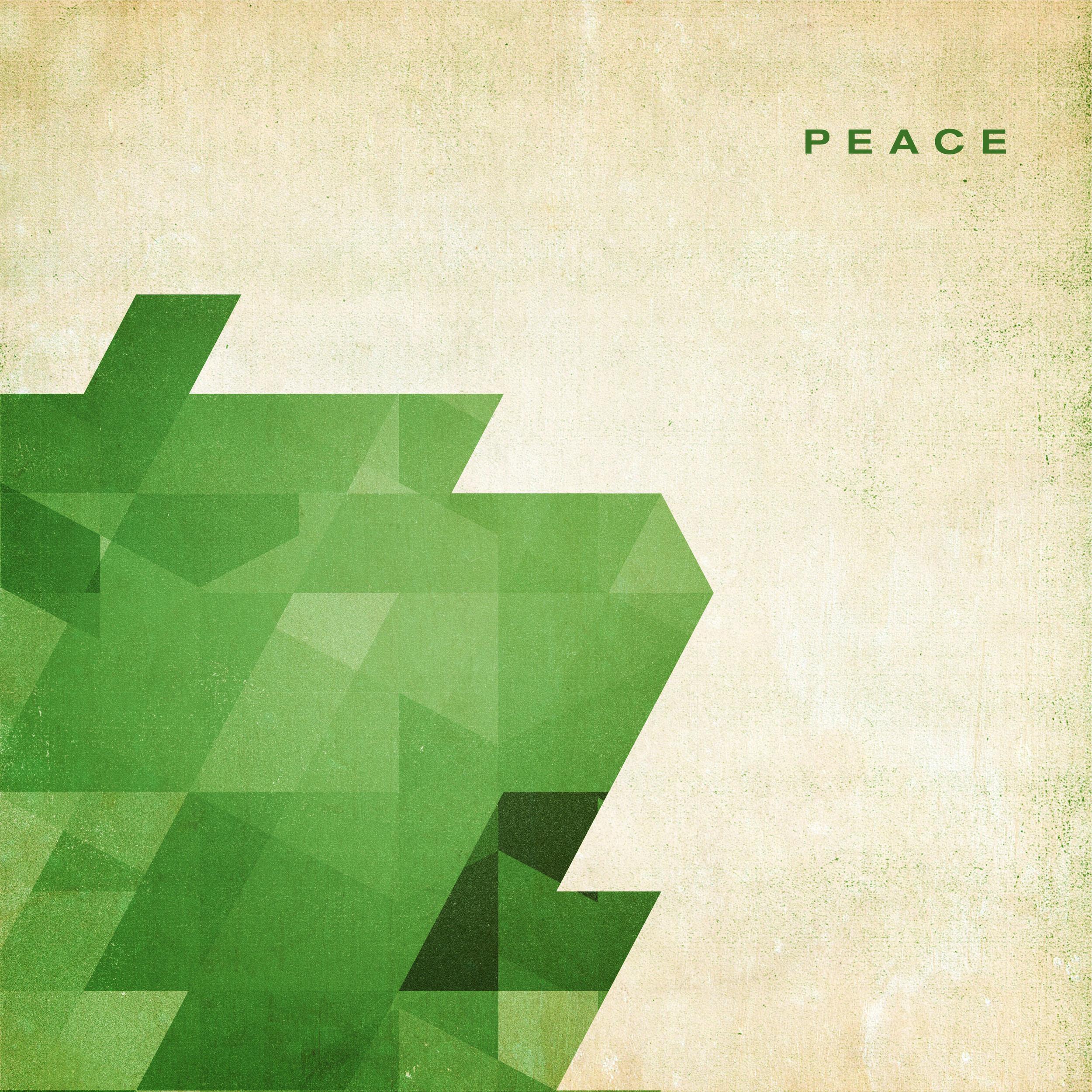 Fruit-of-the-Spirit__0002_3-Peace.jpg