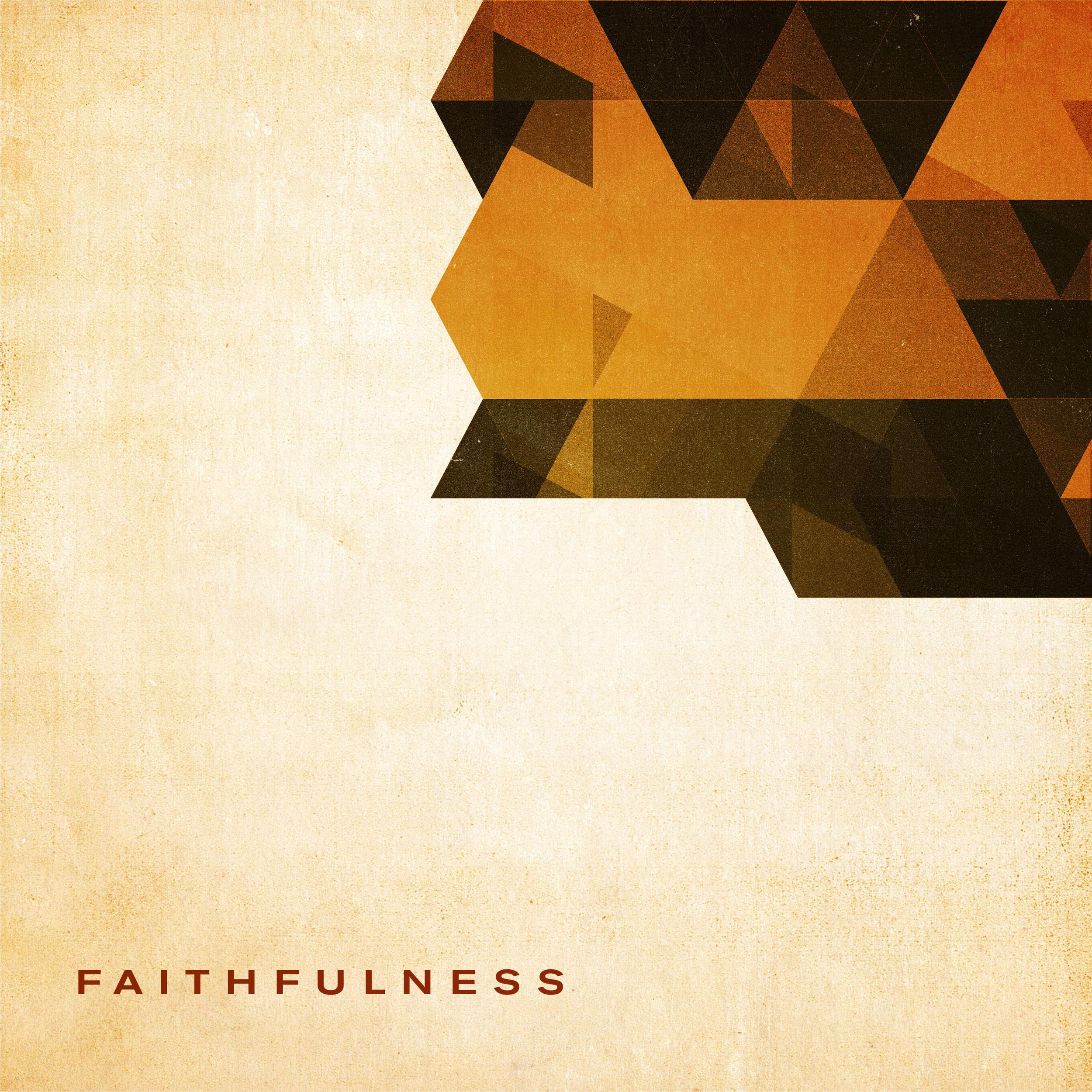 Fruit-of-the-Spirit__0006_7-Faithfulness.jpg