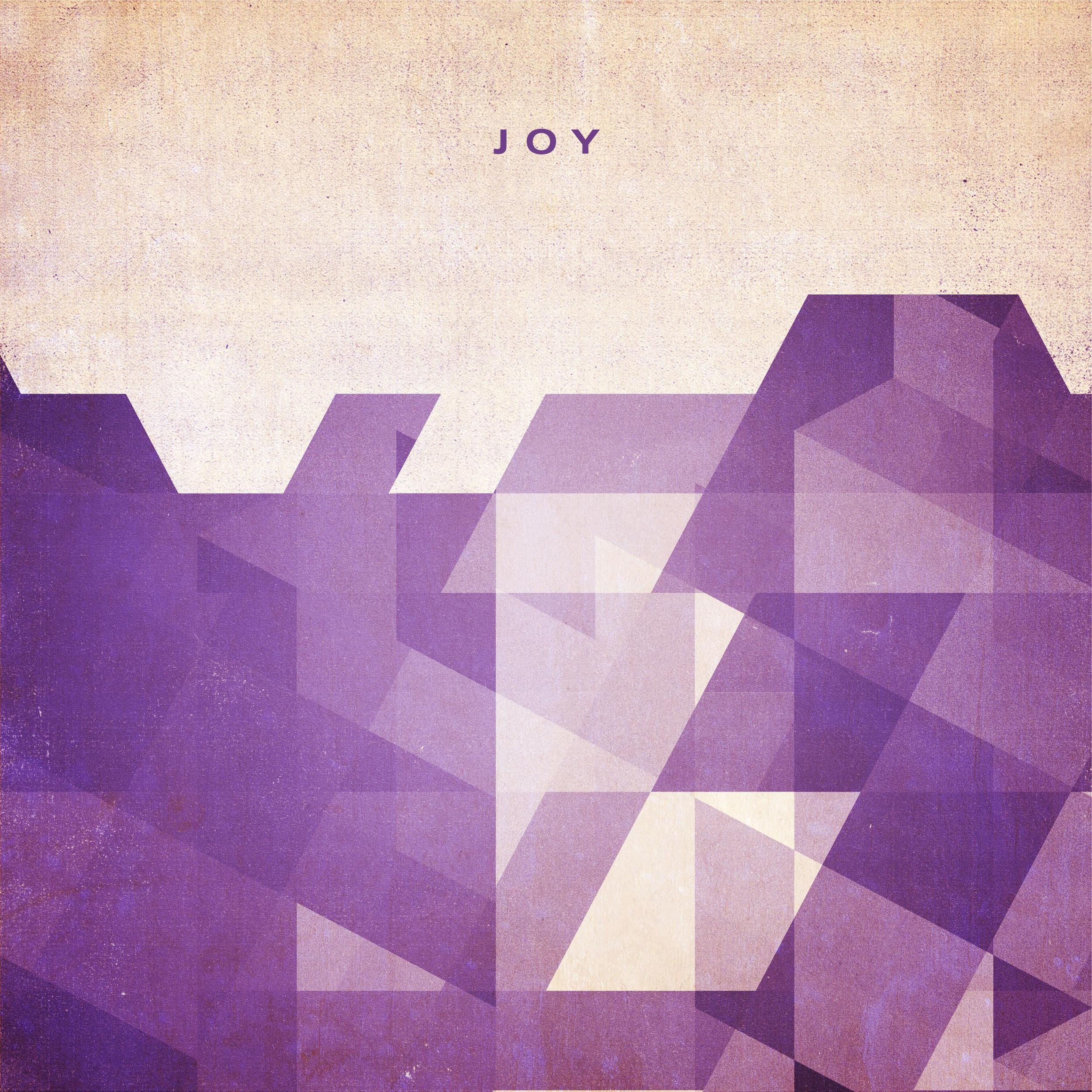 Fruit-of-the-Spirit__0001_2-Joy.jpg